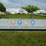 TPCA_1