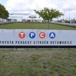 TPCA_3