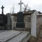 Heverova hrobka_0004