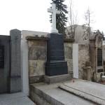 Heverova hrobka_0006